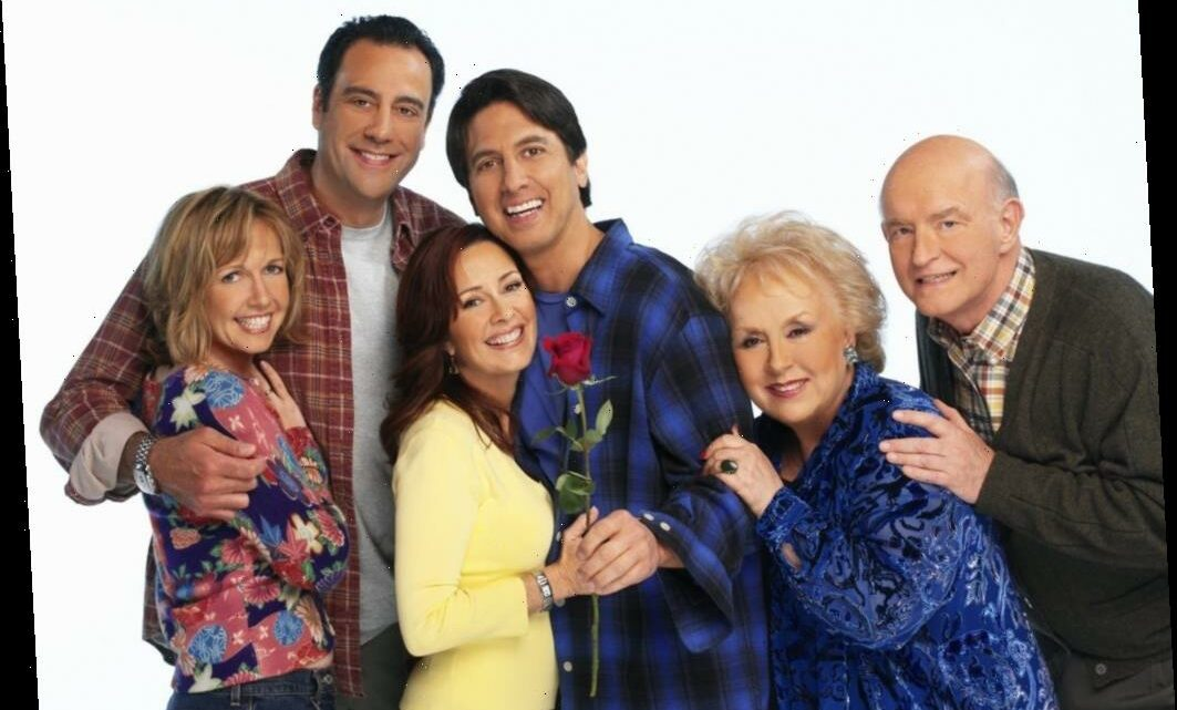 'Everybody Loves Raymond' Could Have Learned a Big Lesson From 'Friends'