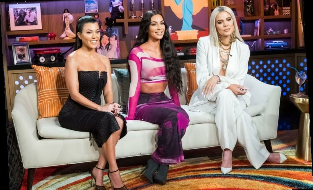 'KUWTK': Why the Show Might Not Be Ending After All