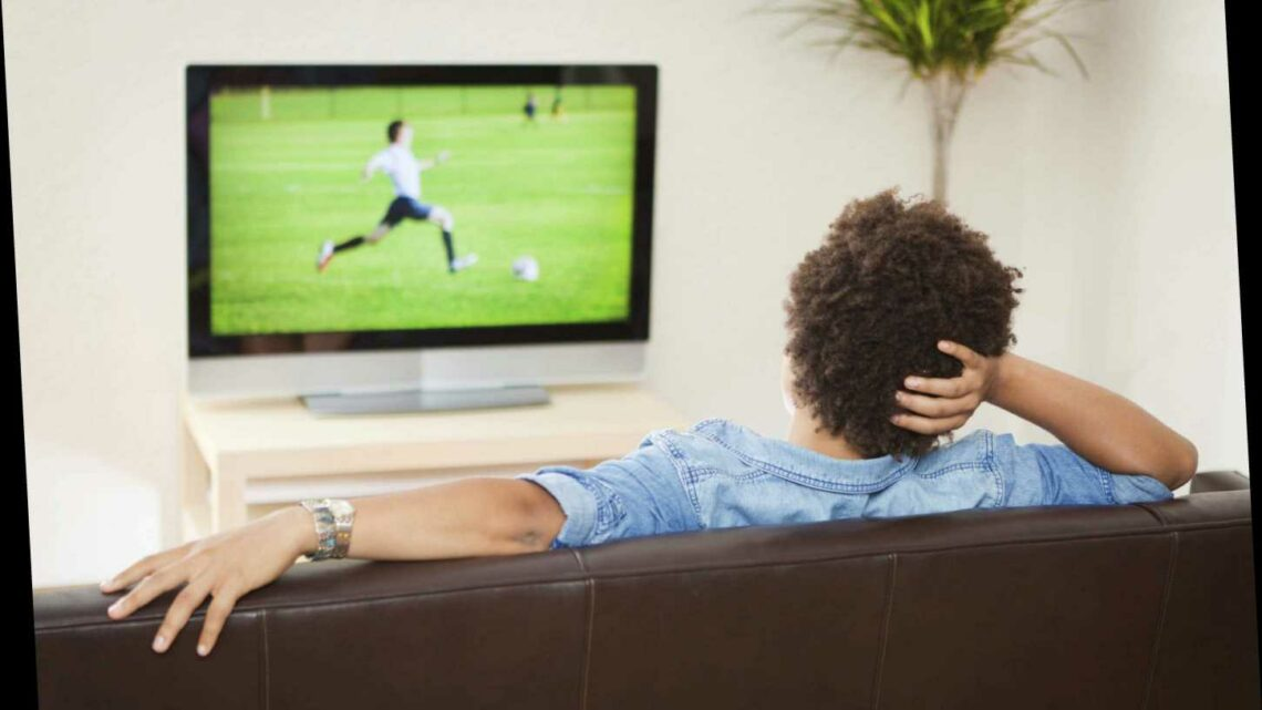 BT to hike TV and Sport prices by up to £72 a year for more than a million customers