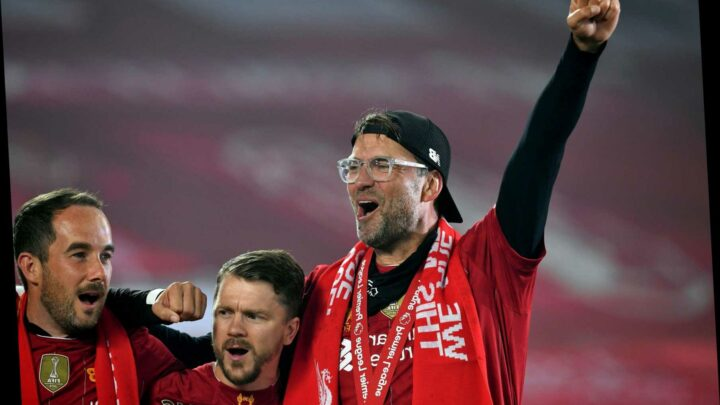 Premier League fixtures this weekend: Live stream, TV channel, kick off times