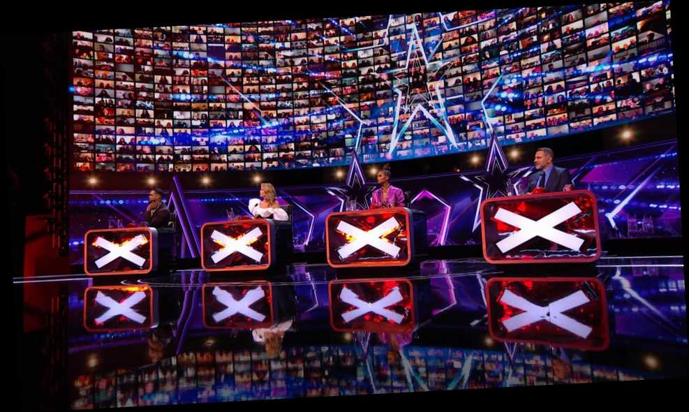 Who will win Britain's Got Talent 2020? Latest odds and predictions
