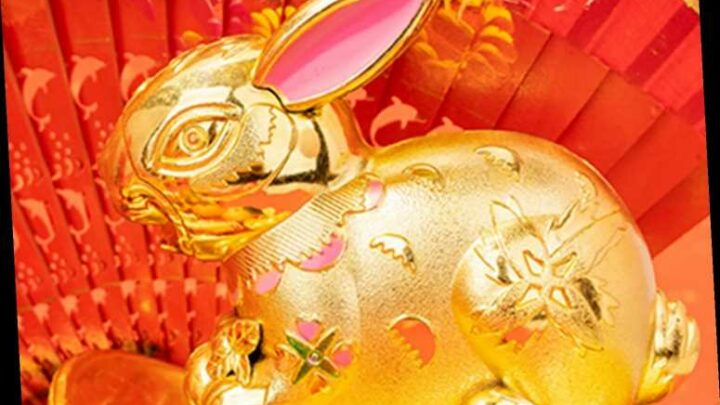 Chinese Zodiac Signs: What is a Metal Rabbit and what year is it?