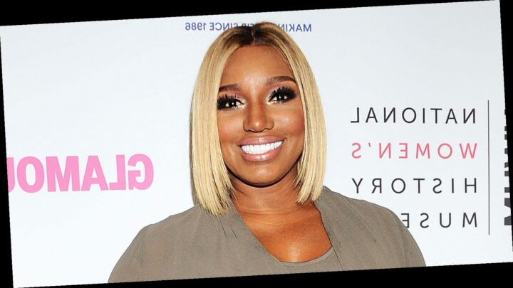 NeNe Leakes Is Leaving 'Real Housewives of Atlanta' Ahead of Season 13