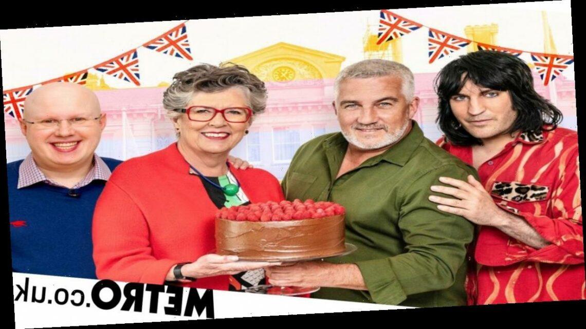 Great British Bake Off return date finally confirmed after coronavirus delay