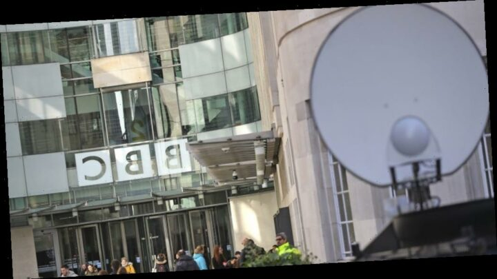 """BBC Annual Report Reveals Top Earners As Gary Lineker Takes Pay Cut; New DG Tim Davie Says Stars Must Use Social Media """"Responsibly"""""""