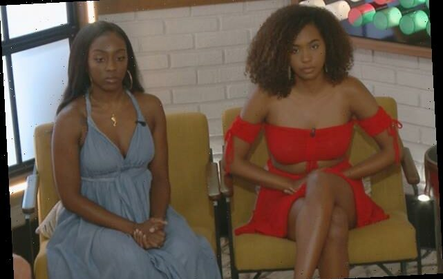 Big Brother All-Stars Recap: Did the Right Houseguest Go Home in Week 5?