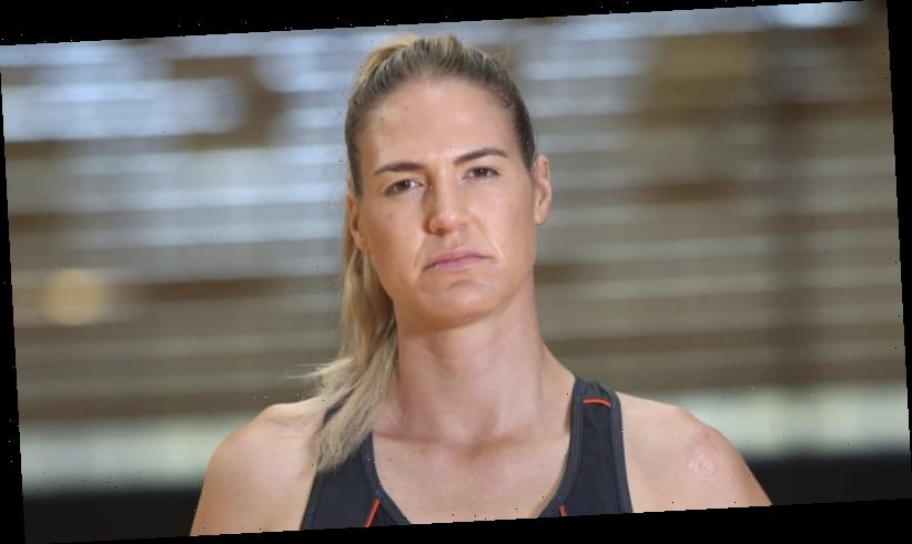 Super Netball may have to decide between two-point shot and Bassett, says state boss