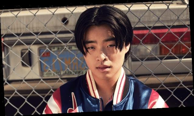 'PEN15's Dallas Liu: Season 2 Dives Deeper Into The 'Emotional Trauma Of Adolescence'