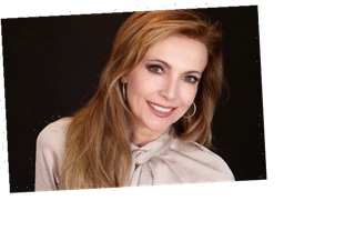 General Hospital: Emma Samms Returns as Presumed-Dead Holly