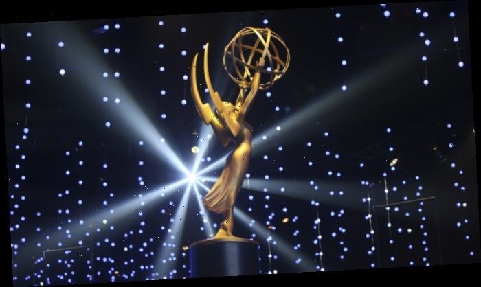 CreativeArts Emmys Night 4 Underway (Updating Live)
