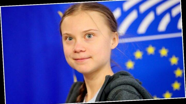 Greta Thunberg Hulu Doc Gets European, North American Theatrical Release (EXCLUSIVE)