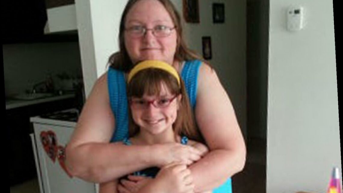 Mom and Daughter, Both with Developmental Disabilities, Were Killed in 2013 — and 2 Are Charged