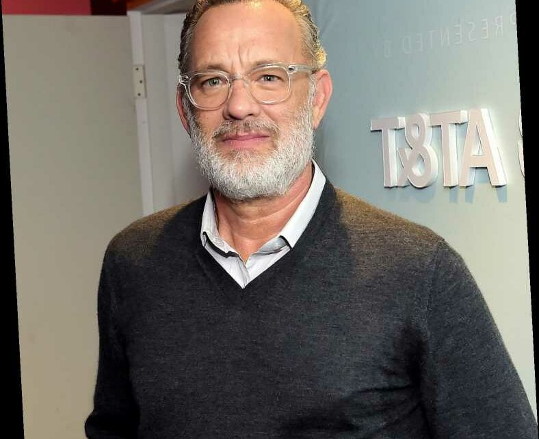 Tom Hanks to Resume Filming Elvis Presley Biopic in Australia 6 Months After COVID-19 Diagnosis