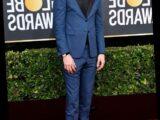 Emmy Nominee Nicholas Braun Says Succession Season 3 Is Coming 'Next Year'
