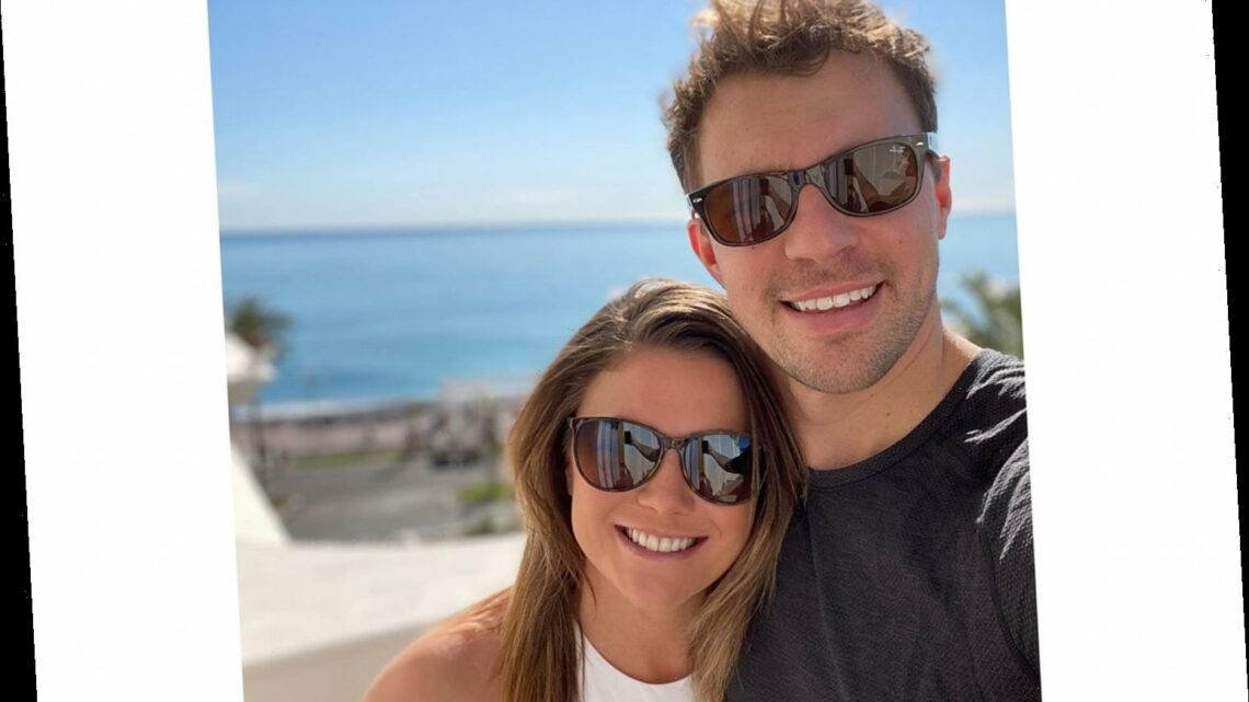 Below Deck Med's Malia White Confirms Split from Tom Checketts: 'I Am Very Much Single'