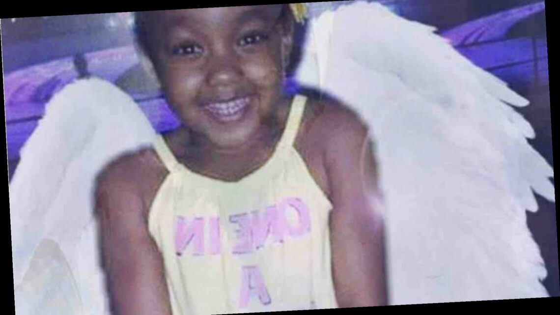 'Sweetest Girl,' 7, Fatally Shot After Going Outside for Cake at Friend's Birthday Party