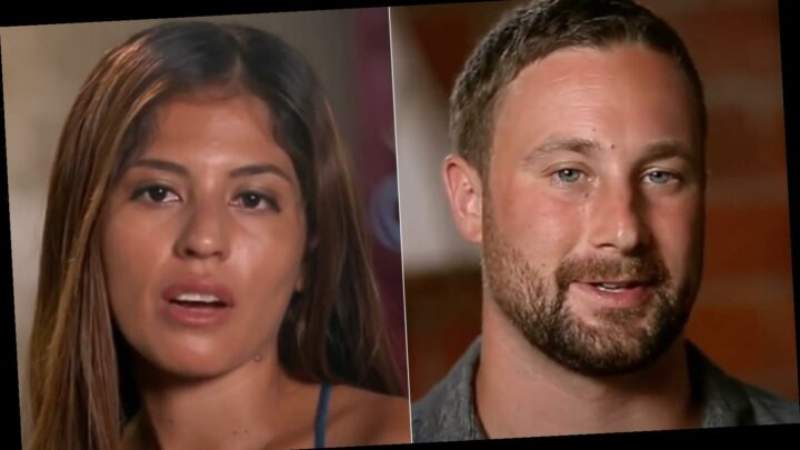 Will Corey and Evelin from 90 Day Fiance last? A relationship expert weighs in