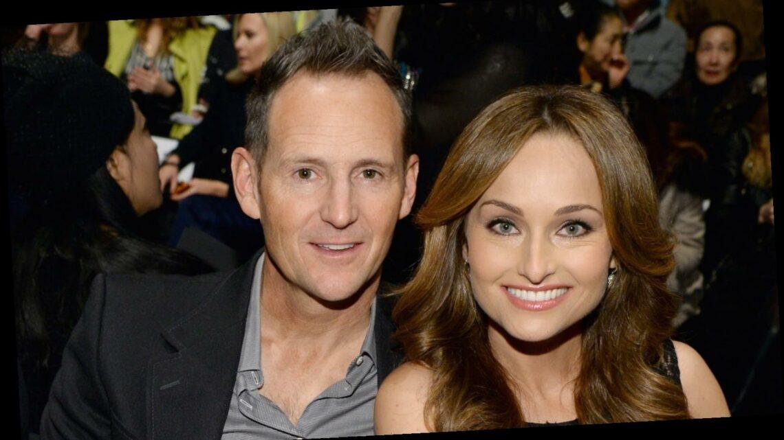 Divorce lawyer breaks down Giada De Laurentiis and Todd Thompson's split