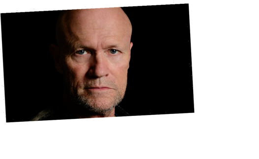 "Michael Rooker Recovering From COVID-19, Says Disease ""Put Up A Pretty Good Fight"""