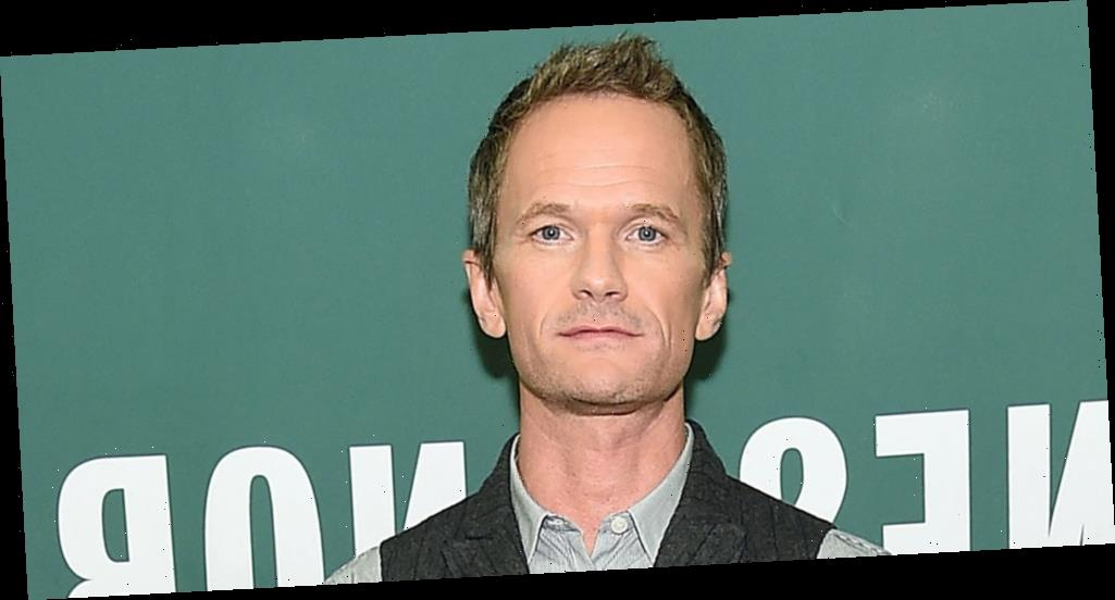 Neil Patrick Harris Teases That 'Matrix 4′ Has 'Shifted' From Original Trilogy