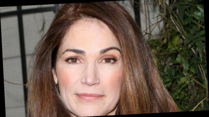 General Hospital casts Kim Delaney in mystery role: Who will she play?