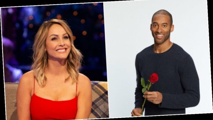 'The Bachelor' To Start Shooting Later This Month As 'The Bachelorette' Wraps Bubble Production