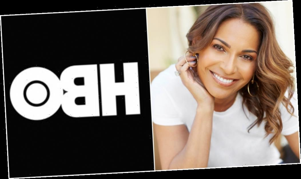 HBO Strikes Overall Deal With SalliRichardson-Whitfield; Actor-Turned-Director To Helm Eps Of 'The Gilded Age' & Adam McKay's Lakers Drama