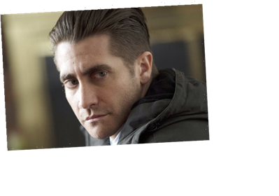 Jake Gyllenhaal Remembers the One 'Prisoners' Scene That Was Impossible to Act