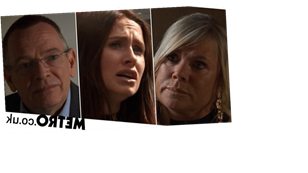 Spoilers: Ian Beale destroys Dotty with cruel lie to Sharon in EastEnders