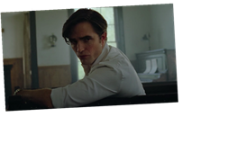 'The Devil All the Time' Review: Tom Holland and Robert Pattinson in a Netflix Drama of Small-Town Sin