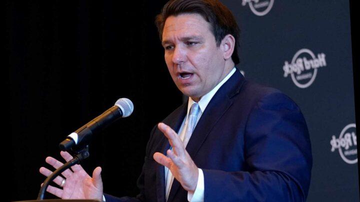 Gov. DeSantis expects 'full Super Bowl' in Tampa in 2021 despite coronavirus unknowns