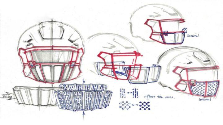 Buffalo Wild Wings offer NFL fans 'season tickets' to recreate stadium experience
