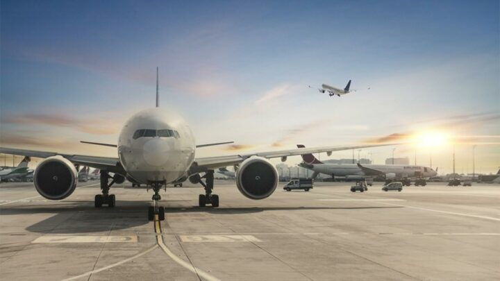 Lufthansa announces more job cuts, fewer jets in service