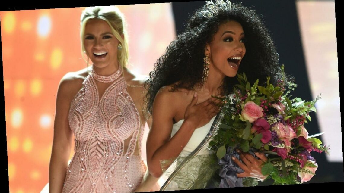 2020 'Miss USA,' 'Teen USA' to air from Elvis Presley's Graceland with COVID-19 protocols