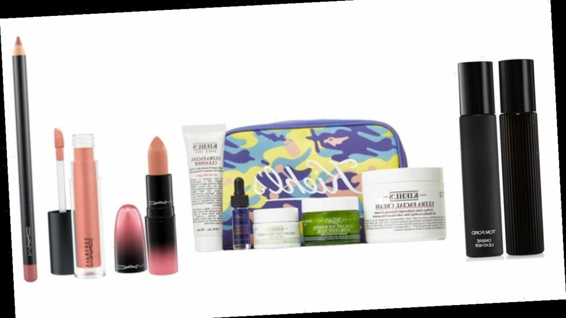 Nordstrom Sale: Top Picks of Must-Have Beauty Deals