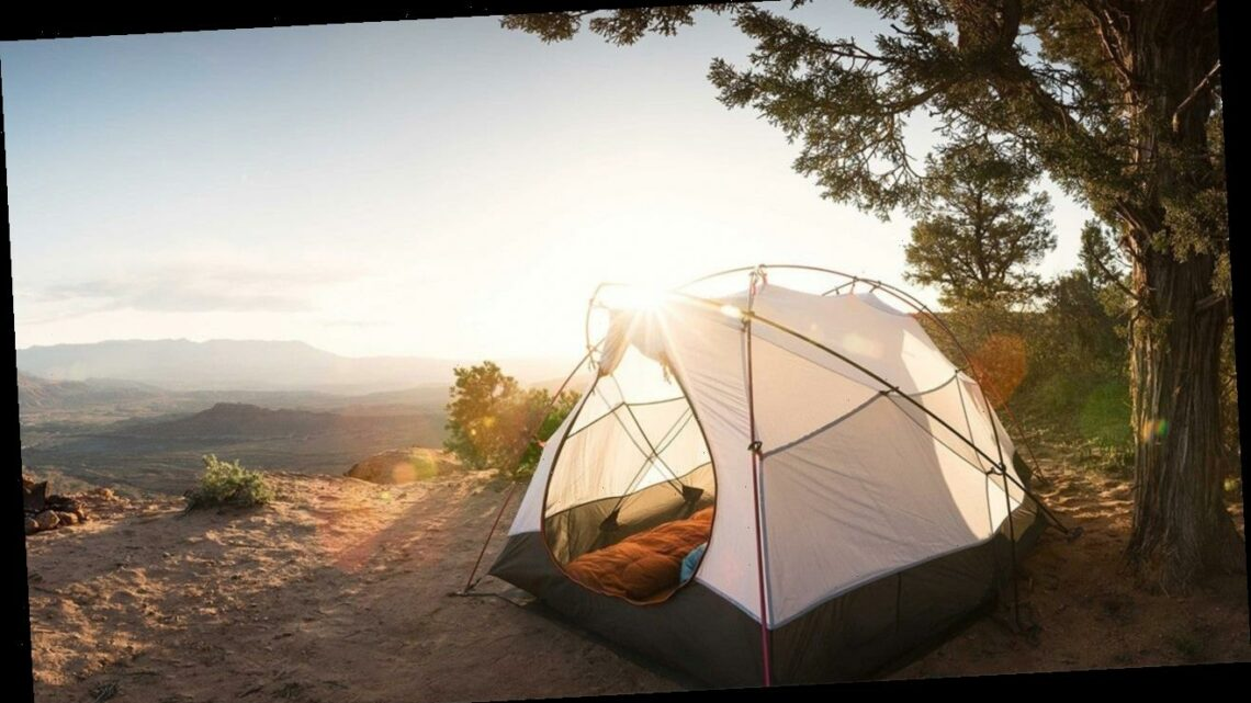 The Best Camping Gear: Tents, Backpacks, Coolers, Apparel and More