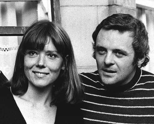"James Bond, ""Avengers"" star Diana Rigg dies at 82 – The Denver Post"