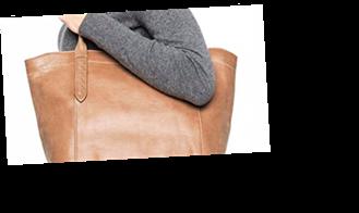 Amazon Labor Day Sale: $100s Off These Frye Handbags