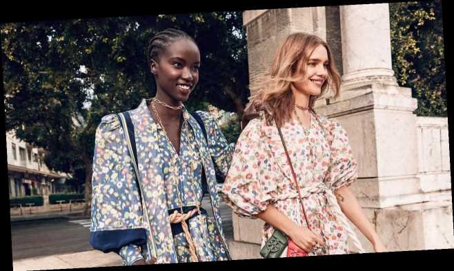 Tory Burch Sale: Save Up to 30% Off Sitewide