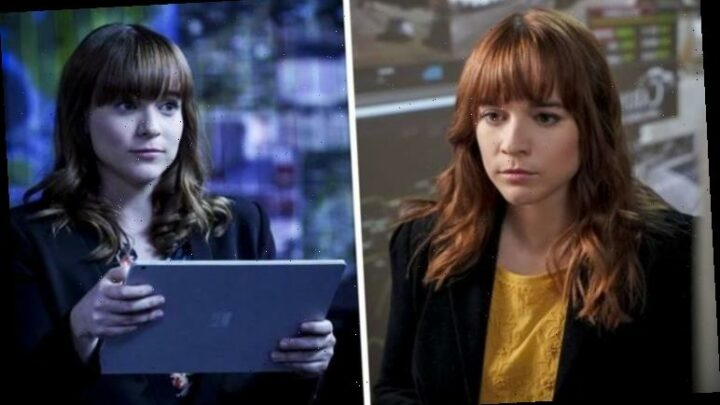NCIS Los Angeles season 12: Will Nell Jones make an off-screen exit in NCIS LA?