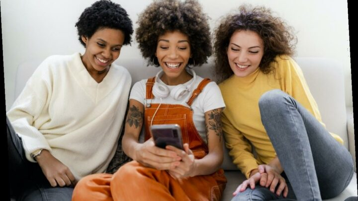 75 Group Chat Names For Sorority House Convos You're Omega Fan Of