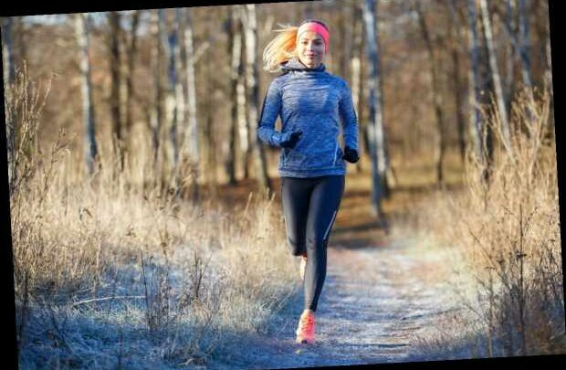 The 7 Best Long-Sleeve Running Shirts