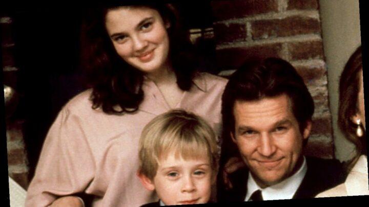 Drew Barrymore Has Virtual Reunion with Macaulay Culkin 31 Years Later