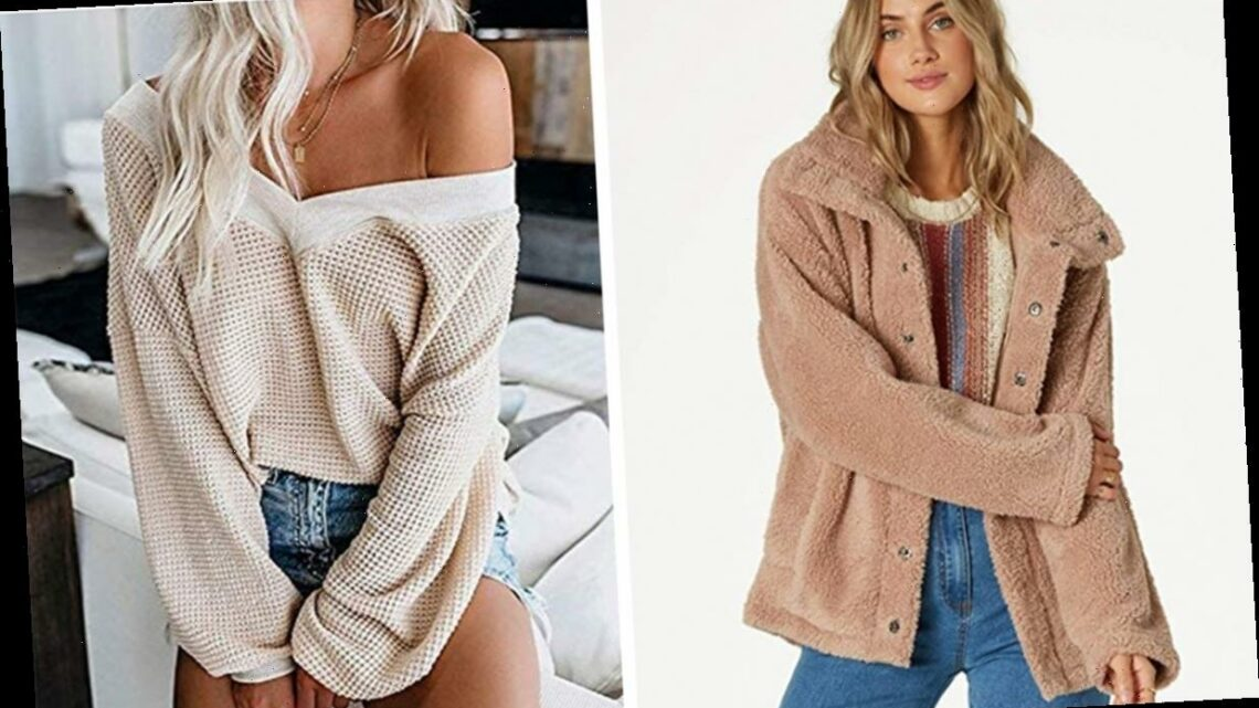 47 Cozy Things That Look Good On Everyone