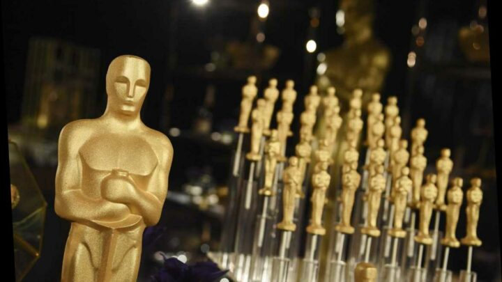 Academy Updates 2020-21 Oscars Rules to Allow Drive-In Theaters