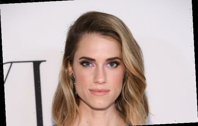 Allison Williams to Star and Exec Produce 'M3GAN' for Universal