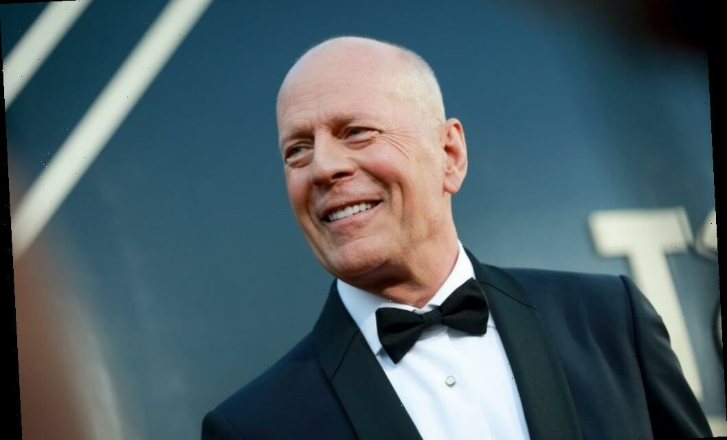 Is Bruce Willis Going to Star in Yet Another 'Die Hard' Movie?