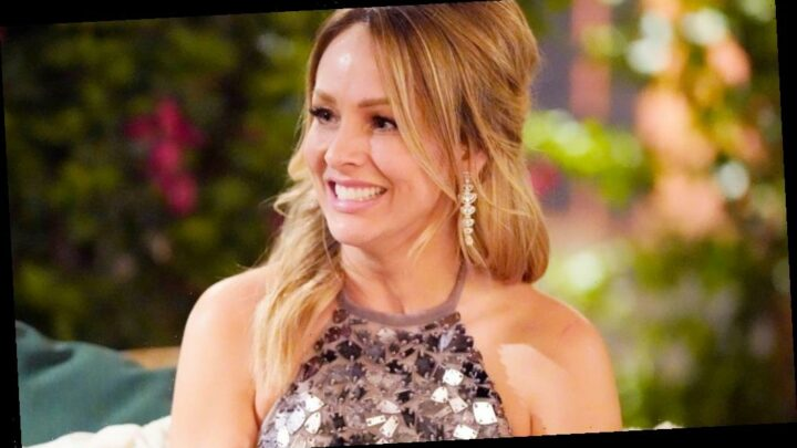 'The Bachelorette' Season 16: Did Clare Crawley's Cast Walk Out? The Latest Promo Previews an Emotional Start