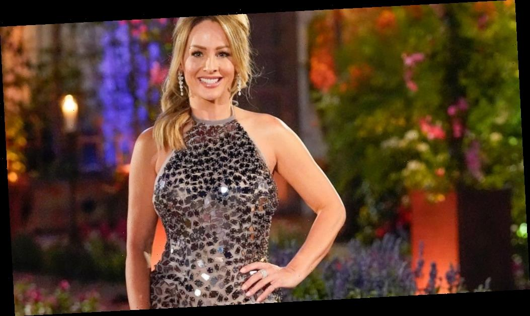 When Will 'The Bachelorette' Season 16 Be on Hulu? Clare Crawley's Journey Is Just Around the Corner