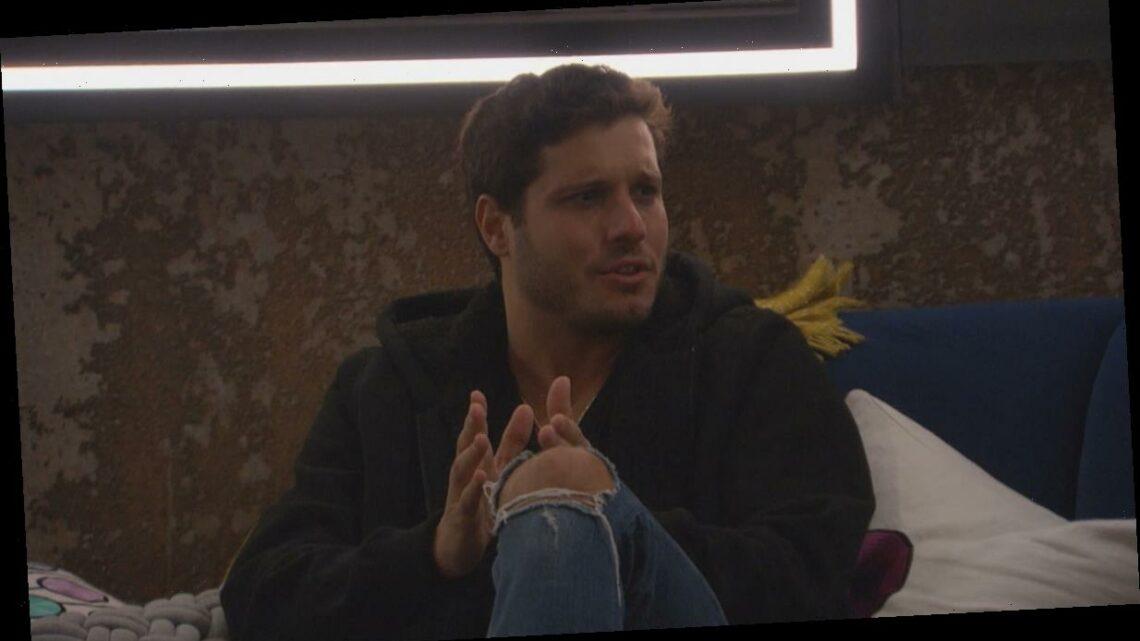 Big Brother rumors: Did Nicole, Cody just confirm preseason alliance?